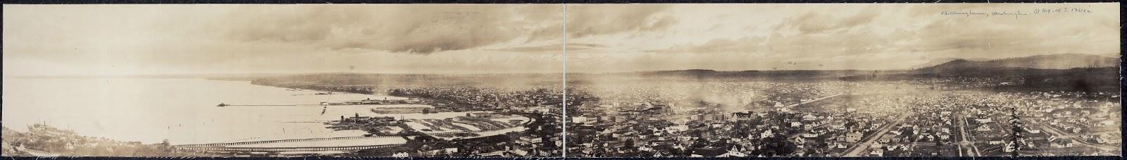 Bellingham_1909 2050.jpg