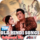 1000+ Old Hindi Songs for PC-Windows 7,8,10 and Mac