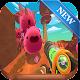 Tips Slime Rancher 2K18 (game)