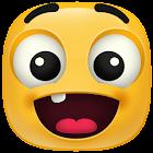 Lustige SMS Töne & Klänge icon