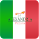 Alexandria Pizzaria for PC-Windows 7,8,10 and Mac