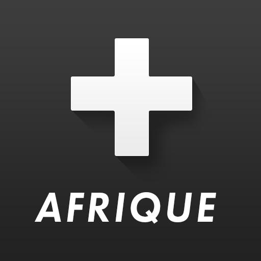 myCANAL Afrique, par CANAL+