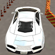 Top Car Par.. file APK for Gaming PC/PS3/PS4 Smart TV