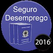 App Calcular Seguro Desemprego APK for Windows Phone