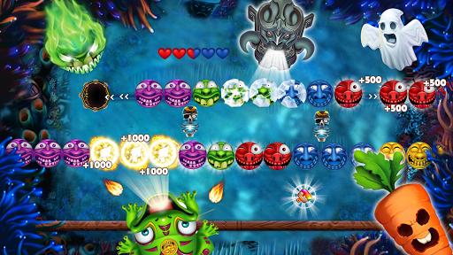 Marble Revenge 1.11.59 screenshots 3
