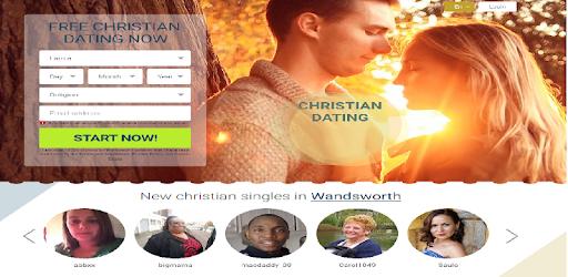 Situs dating orang
