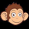Monkey Gab icon