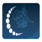 Adhan Alarm Icon