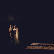 Свадебный фотограф Татьяна Богашова (bogashova). Фотография от 10.03.2017