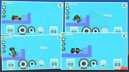 ELASTIC CAR 2 0.0.01.4 screenshots 17