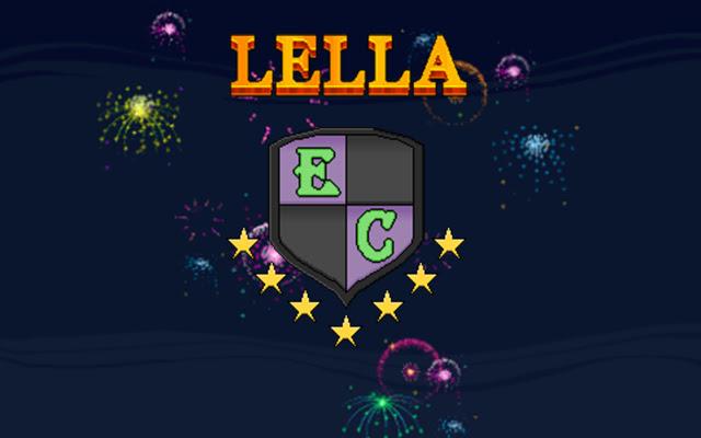 Lella Hotel