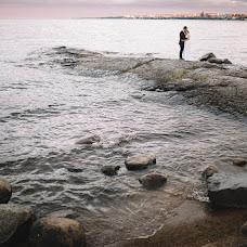 Wedding photographer Vladimir Bolshakov (bvatrigue). Photo of 18.08.2015