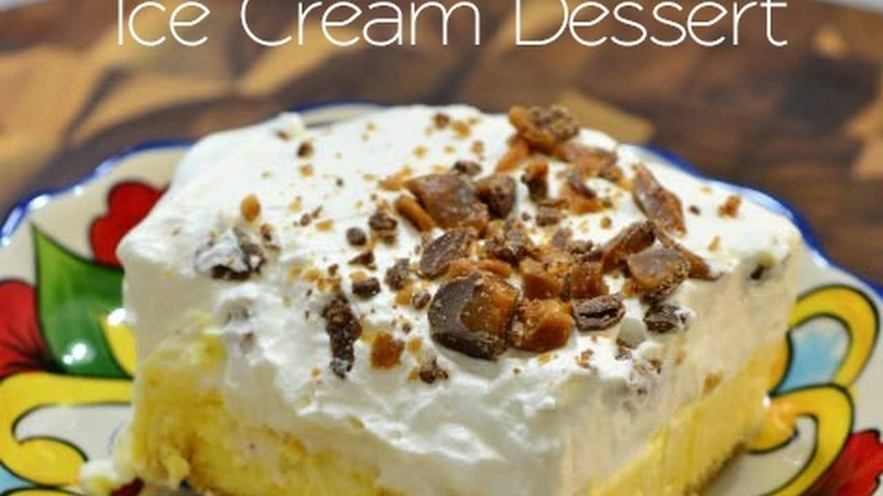 10 Best Cream Dessert Indian Recipes Yummly