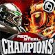 Real Steel Champions v1.0.169