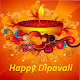 Diwali Greetings 2018 (New Collections) for PC-Windows 7,8,10 and Mac