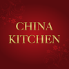 China Kitchen Middleville Online Ordering