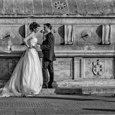 Wedding photographer Claudio Coppola (coppola). Photo of 10.09.2016