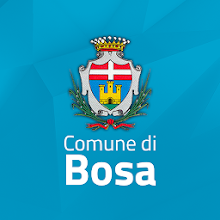 Bosa inAPP Download on Windows