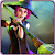 Scary Witch 2017 file APK for Gaming PC/PS3/PS4 Smart TV