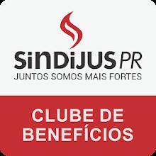 Clube SINDIJUS PR Download on Windows