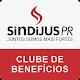 Download Clube SINDIJUS PR For PC Windows and Mac