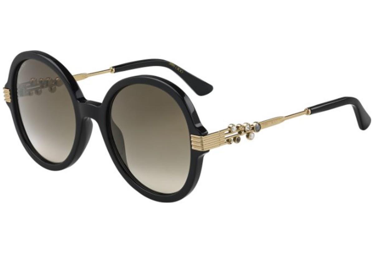 Sol Adriags Gafas De Choo Jimmy 807haBlickers C55 Comprar ygIfm7Ybv6