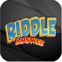 Funny Riddles-Answers icon