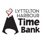 lyttelton harbour timebank logo
