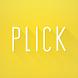 Plick - Köp & sälj kläder