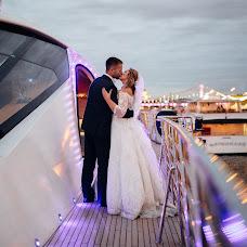 Wedding photographer Svetlana Stukaneva (swmed). Photo of 17.11.2015