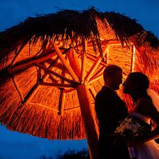 Wedding photographer David eliud Gil samaniego maldonado (EliudArtPhotogr). Photo of 23.11.2018
