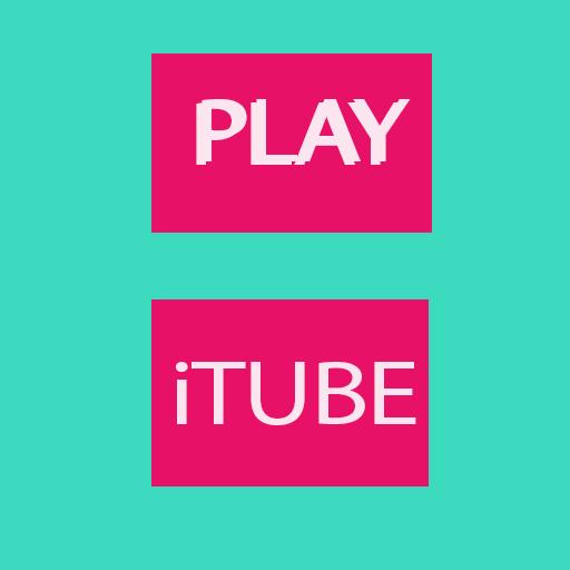 Play Tube iTube