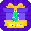 Lucky Gift - Win Rewards Every Day