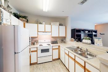 Go to Magnolia Floorplan page.
