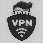 king vpn icon