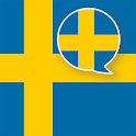 Play & Learn SWEDISH Language icon