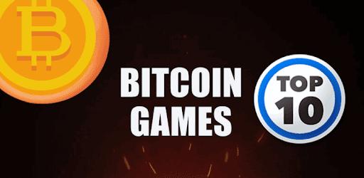 dl bitcoin