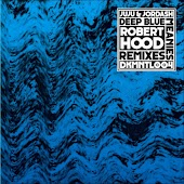 Deep Blue Meanies (Robert Hood Remixes)
