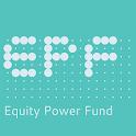 EPF icon