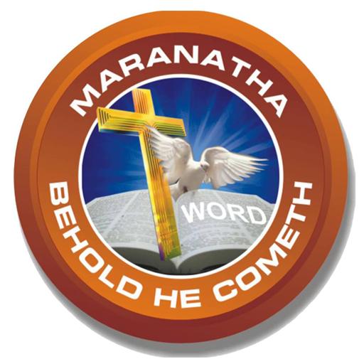 Maranatha Thiruninravur