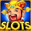دانلود Slots (Golden HoYeah) - Casino Slots اندروید