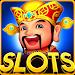 Slots (Golden HoYeah) - Casino Slots icon