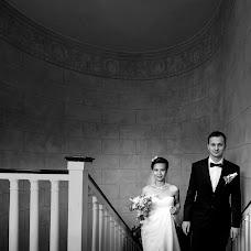 Wedding photographer Rustam Bikulov (bikulov). Photo of 14.07.2015