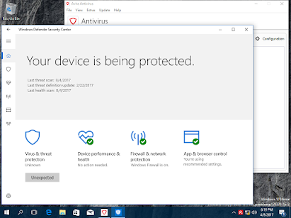 [Solved] How to Disable Windows Defender Antivirus via Security Center, Group Policy or Registry