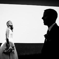Wedding photographer Javier Ródenas pipó (OjoZurdo). Photo of 30.08.2018
