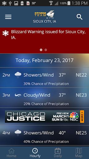 Storm Team 4 4.7.1800 screenshots 2
