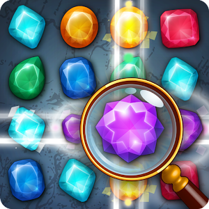 Mystery Match for PC and MAC