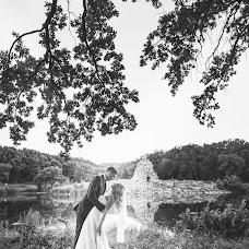 Wedding photographer Aleksandr Zolotarev (AlexZolotarev). Photo of 23.08.2016