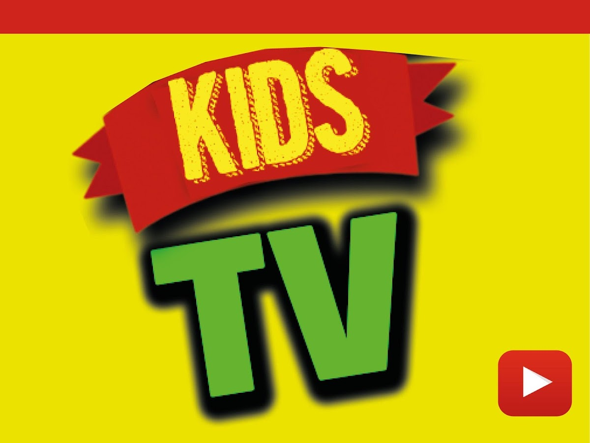 children and tv Children's television series are television programs designed for and marketed to  children, normally scheduled for broadcast during the morning and afternoon.