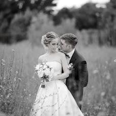 Wedding photographer Dmitriy Samolov (dmitrysamoloff). Photo of 08.02.2017